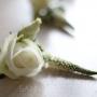 Corsage | Voor de gasten van het bruidspaar, zo passen ze helemaal in het plaatje